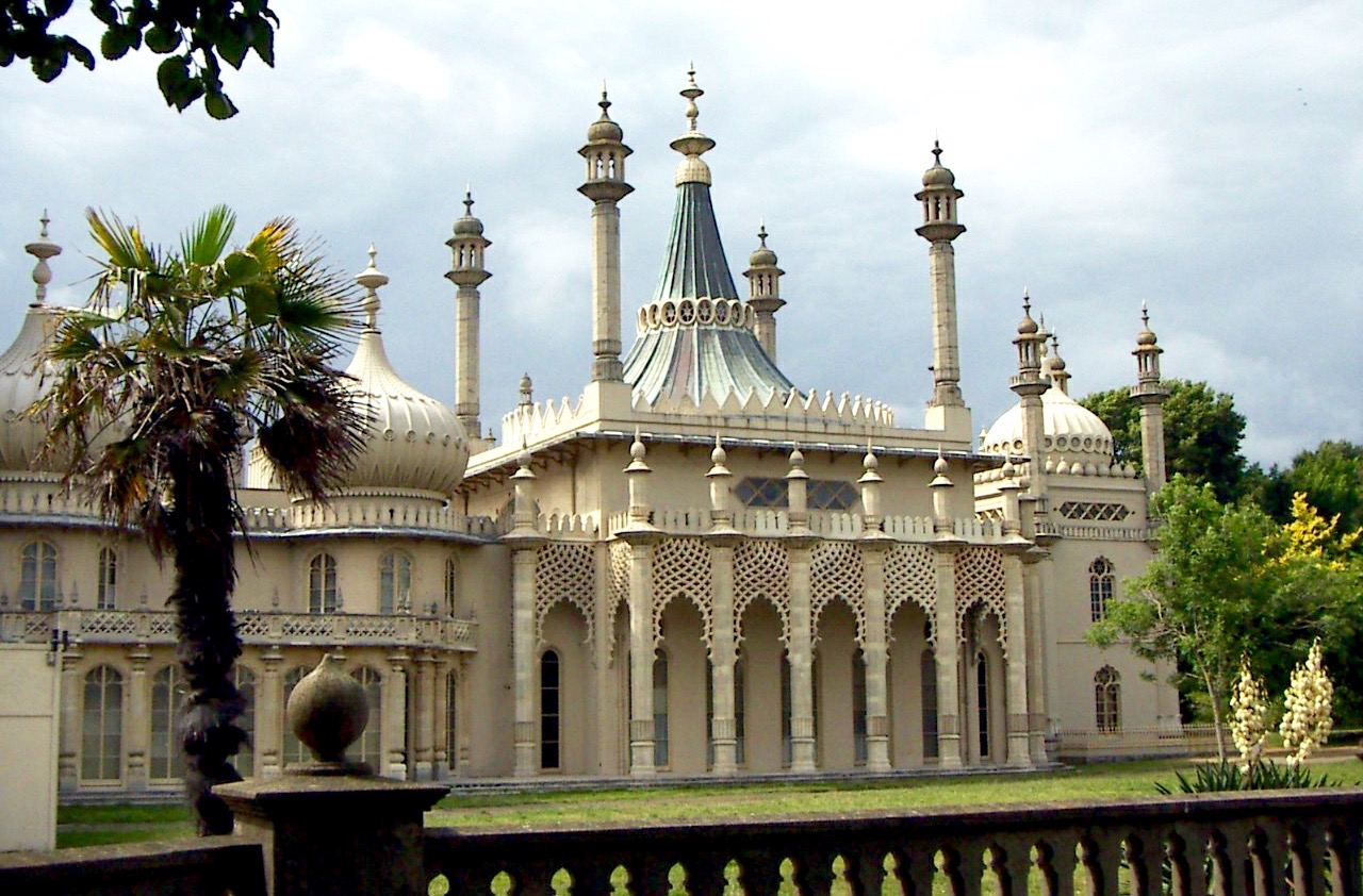 Royal-Pavilion-Brighton (1)