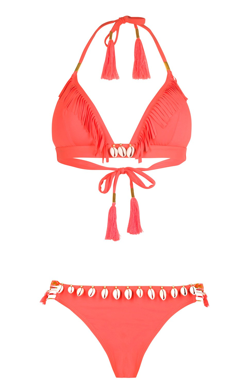 7516e577ca maillot-de-bain-deux-pieces-triangle-coryswim-neon-red -