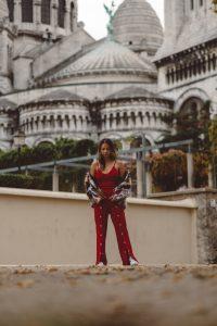 valy clothing - Lindsay blogueuse