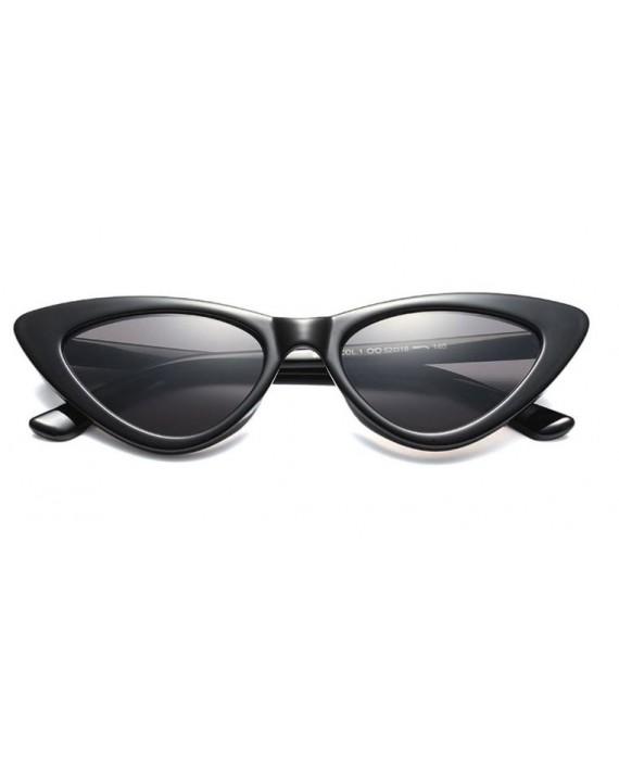 lunette vintage - lindsay blogueuse