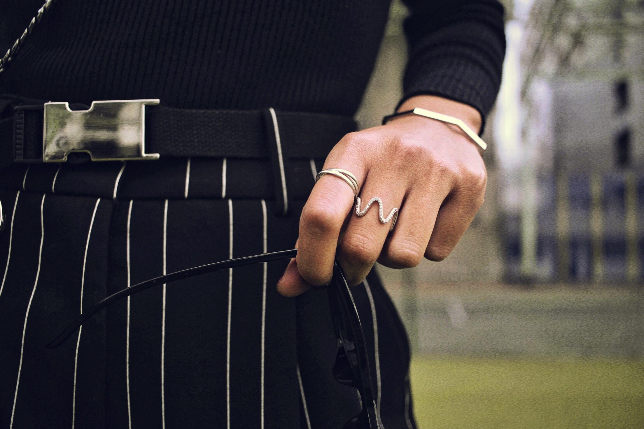 sac astré paris - Lindsay blogueuse