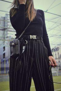 astré paris - lindsay blogueuse