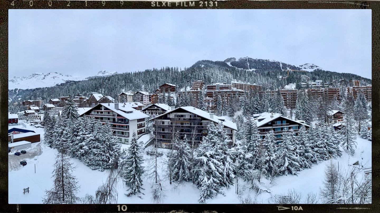 station ski ouverte covid