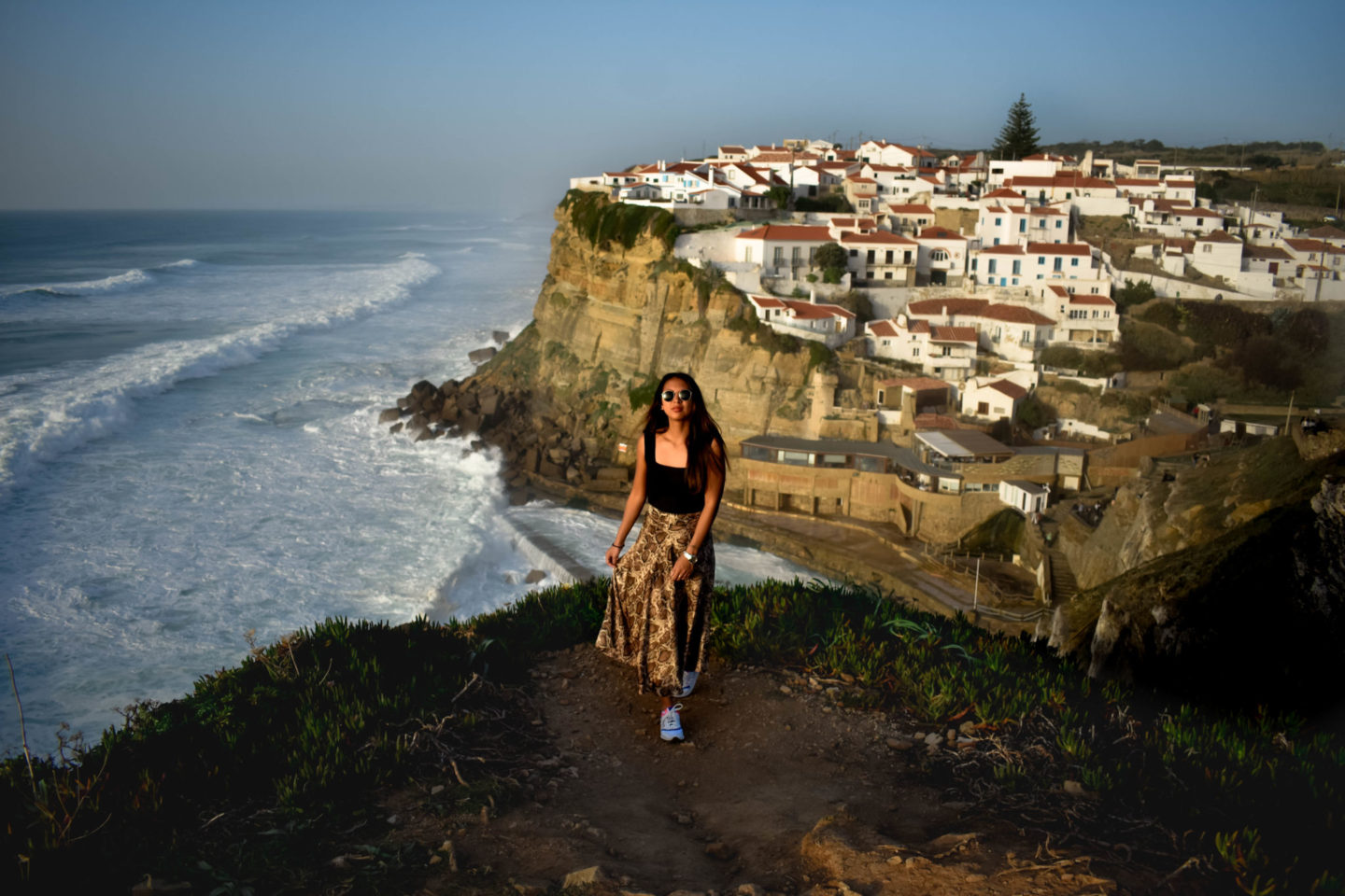 Top 3 to do sintra